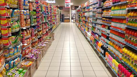 Le Togo en guerre contre les produits périmés