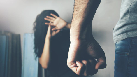 Au Marocles violences contre les femmes ont un coût exhorbitant