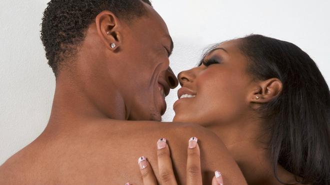 Il existe plusieurs types d'orgasme masculin (image d'illustration)