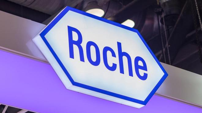 Le laboratoire Roche veut participer à la lutte contre les cancers au Cameroun (photo d'illustration)