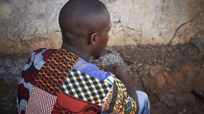 Le Tchad est toujours durement touché par le VIH/Sida