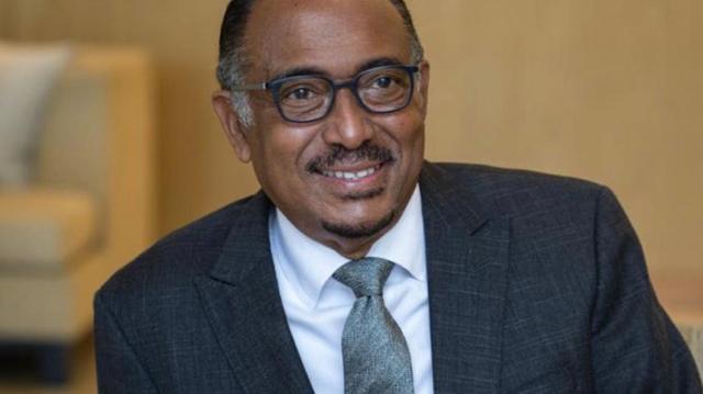 Michel Sidibé : Comment l'Agence africaine du médicament veut braver le Covid-19