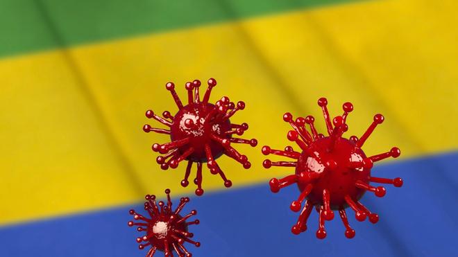 Le Gabon est parmi les premiers pays en matière de test sur le continent (image d'illustration)
