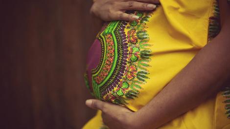 Le Burkina Faso veut mettre fin à la transmission du VIH/SIDA de la mère à l'enfant