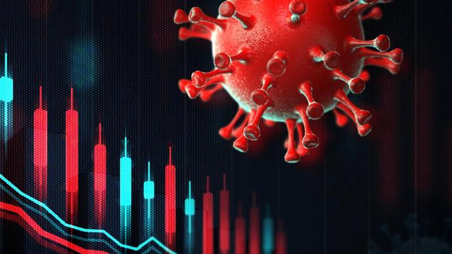 L'Assemblée nationale a obtenu une ligne de crédit pour lutter contre le coronavirus (Image d'illustration)
