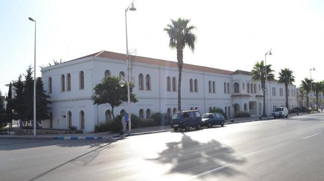 Au Maroc, les maisons des jeunes veulent rouvrir leurs portes
