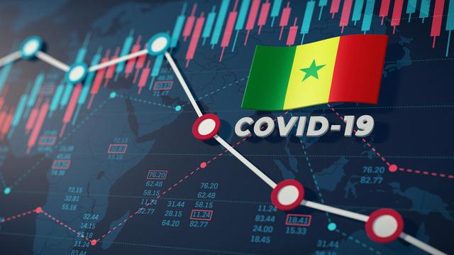 Au Sénégal, les autorités décidées à faire respecter les mesures barrières
