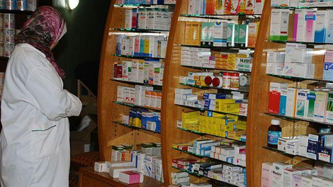 Cancer, maladies chroniques, thyroïde : au Maroc, de nombreux médicaments sont en rupture de stock