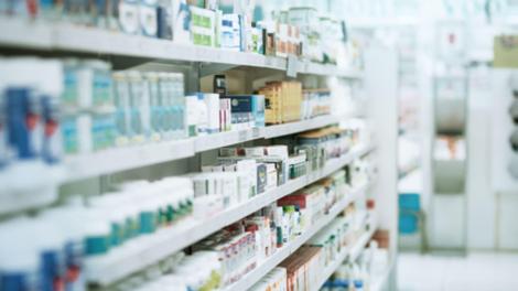 La Tunisie en guerre contre la résistance aux antibiotiques !