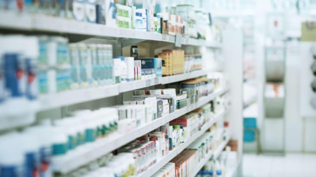 Agence africaine du médicament : Vers un siège en Tunisie ?