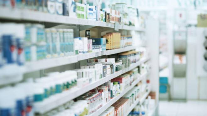 Les pharmaciens guinéens veulent réserver les médicaments aux pros