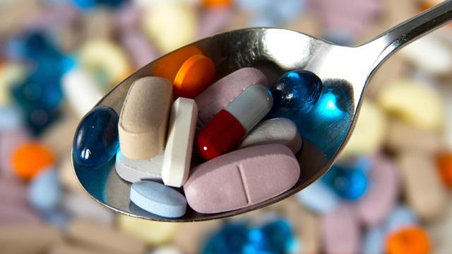 Fès : 2 arrestations dans une affaire de détournement de médicaments