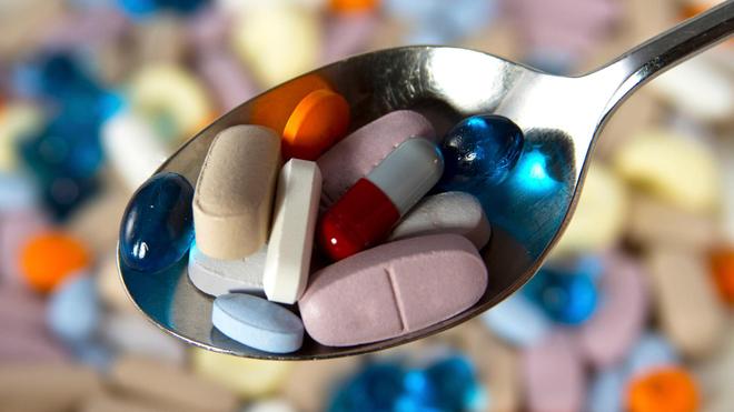 Vrai ou faux médicament? Difficile à dire ! (Illustration)