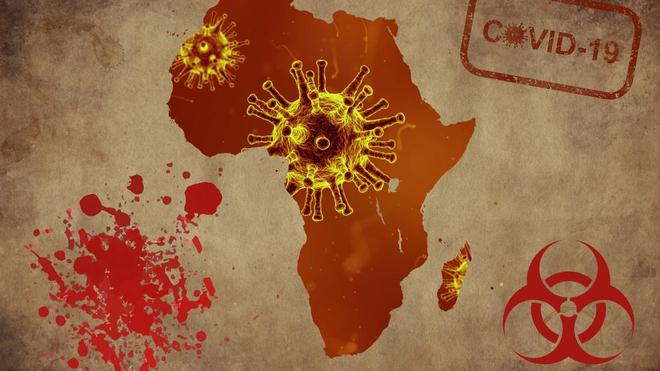 L'Afrique s'arme face à la seconde vague du Covid-19