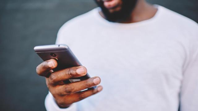 Comment le smartphone impacte la sexualité des Marocains?