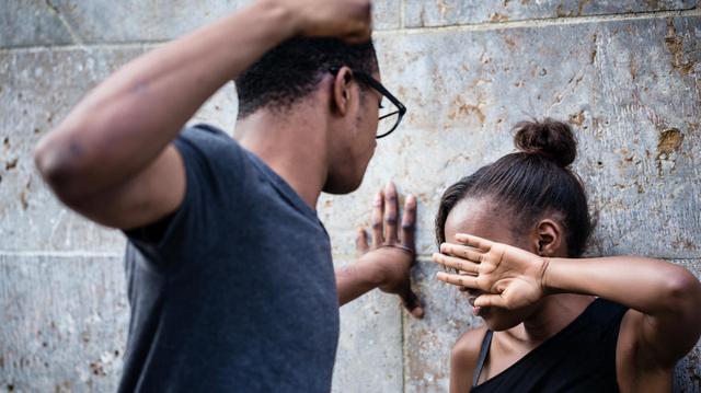 Les violences faites aux femmes, un fléau qui touche aussi l'Afrique