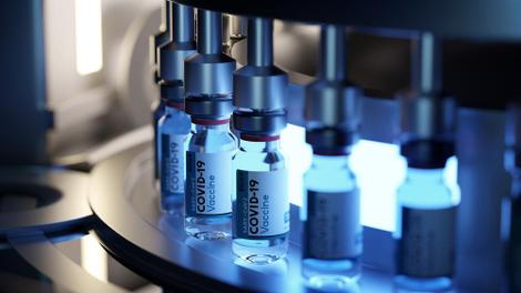 Après les masques, le Maroc fabriquera ses propres vaccins anti-Covid