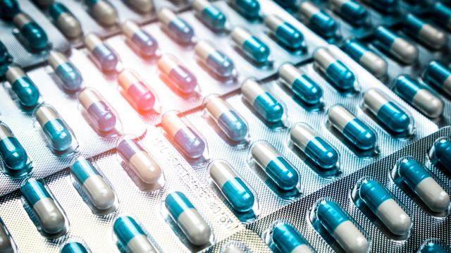 Le Gabon ne veut plus dépendre de l'étranger pour les médicaments