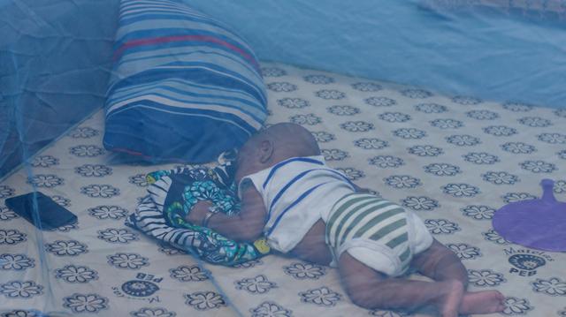 L'épidémie de dengue s'accélère à La Réunion