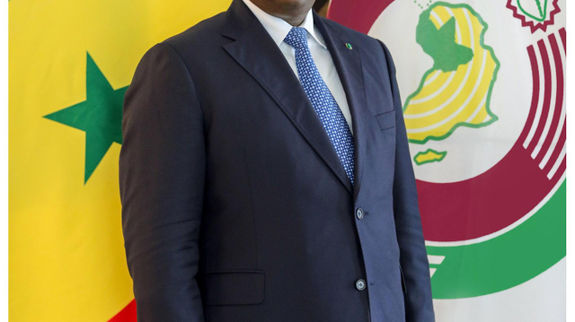 Covid-19 : le variant Delta inquiète les Sénégalais