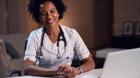 Cameroun : la couverture santé sera moins chère pour les médecins