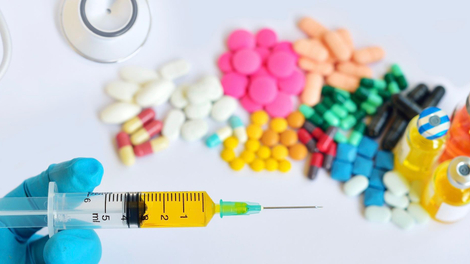 Cameroun: le prix d'un traitement de l'hépatite C baisse de 75%