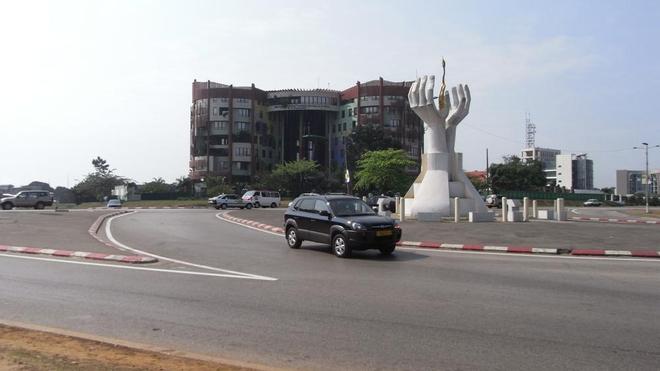 Plusieurs rumeurs d'infection au nouveau coronavirus sèment la panique à Libreville