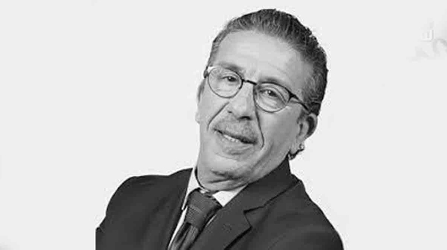 Maroc : L'acteur Aziz Saadallah vient de nous quitter