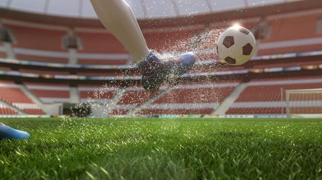 Maroc - Sénégal : Ces footballeurs positifs au coronavirus qui vont rater le match