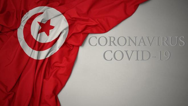 La Tunisie aux prises avec la Covid-19 (photo d'illustration)