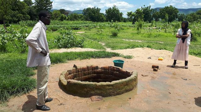 A l'heure du Covid-19, le choléra continue de tuer au Cameroun