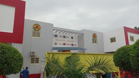 Le Tchad inaugure son Centre national de lutte contre la drépanocytose