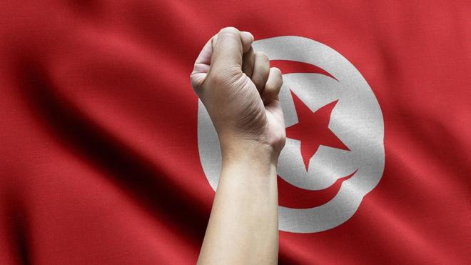 Plus de 1800 personnes ont été déclarées guéries du coronavirus en Tunisie (photo d'illustration)
