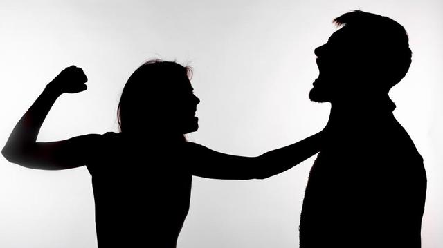Violences conjugales : les Béninois ne sont pas épargnés !