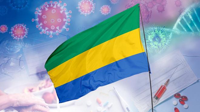Le Gabon assiste à une baisse des contaminations au coronavirus (photo d'illustration)