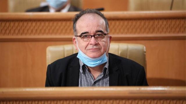 Noyée par la pandémie, la Tunisie se sépare de son ministre de la Santé