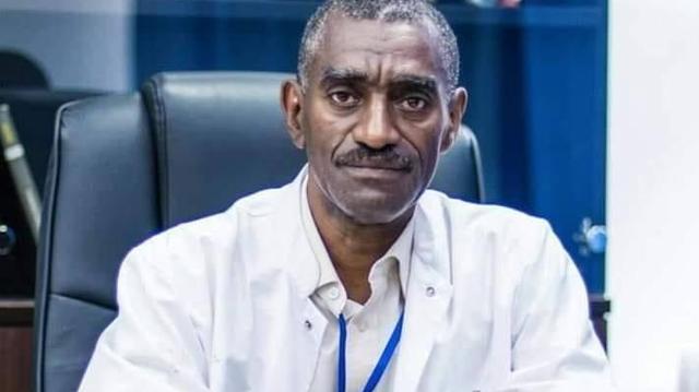 Coronavirus : Le ministre de la Santé malgache renvoyé en pleine crise du Covid-19