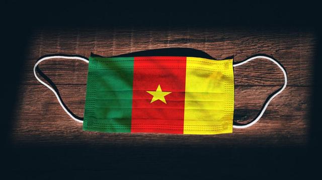 Coronavirus : Au Cameroun, le ministre de la santé publique refuse un don du chef de l'opposition