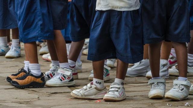 Coronavirus: Une reprise partielle des classes en RDC au vu du peu de cas officiels