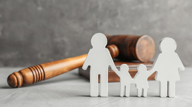 Rabat : un pédiatre accusé de pédophilie devant la justice