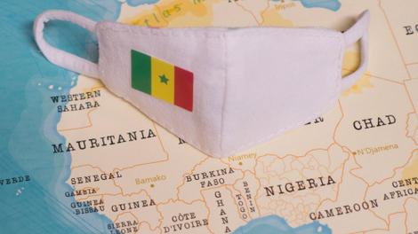 Coronavirus : au Sénégal, les déplacements déconseillés pour la Tabaski