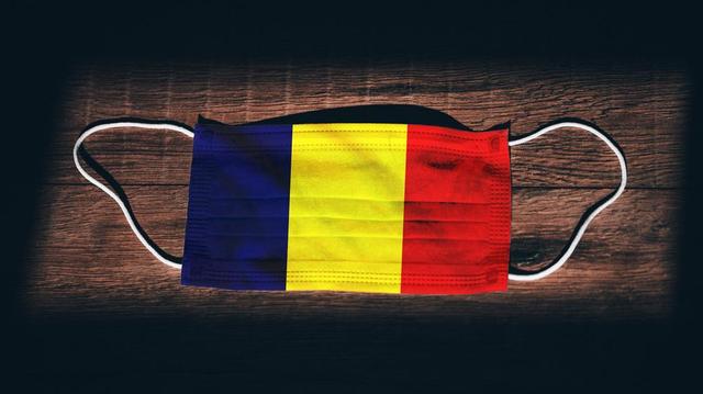 A l'heure du coronavirus, le Tchad conditionne l'accès à son territoire