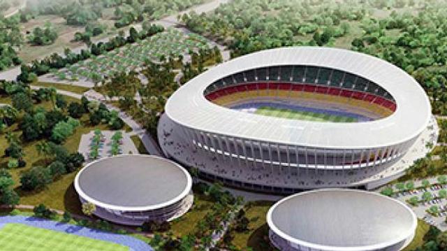 Coronavirus : le Cameroun refuse d'accueillir les demi-finales et la finale de la Ligue des Champions