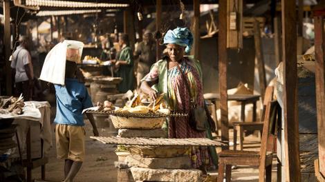 Au Cameroun, une sextape relance la lutte contre le sexisme et les violences sexuelles