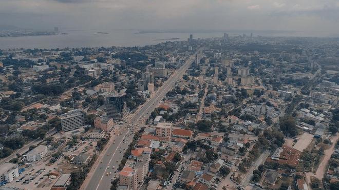 La ville de Kinshasa sera placée en confinement dès ce samedi
