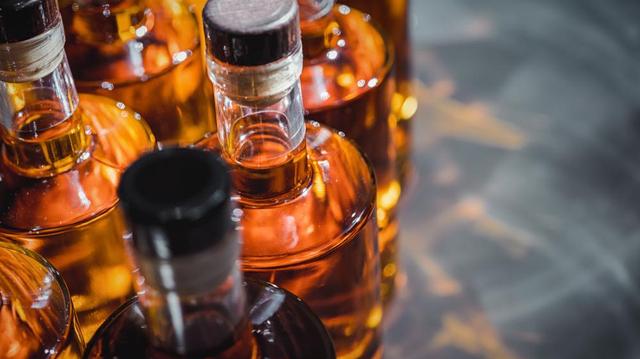 Au Maroc, de l'alcool frelaté tue dix personnes