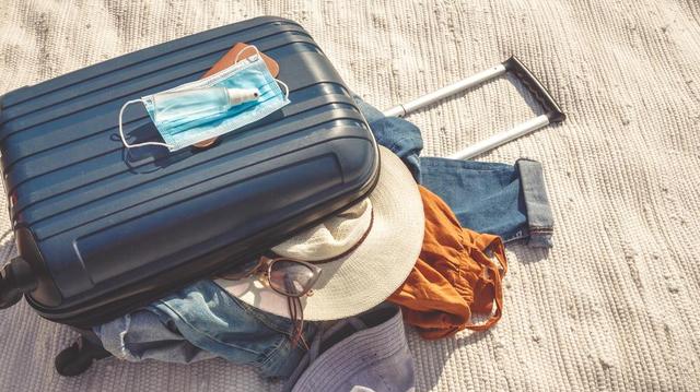 Covid-19 : Pourquoi ce sera finalement compliqué de voyager au Maroc