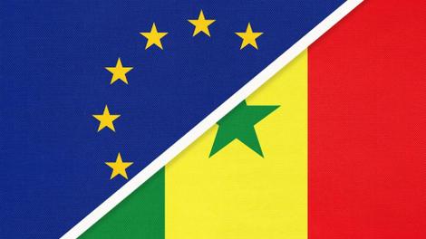 Coronavirus : le Sénégal n'ouvre pas non plus ses frontières à l'Europe