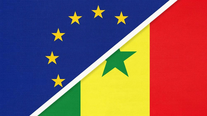 Le Sénégal a annoncé qu'il ne rouvrirait pas son espace aux voyageurs en provenance de pays européens (photo d'illustration)