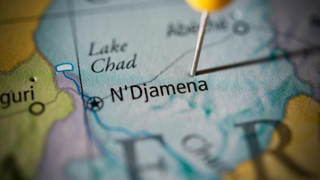 A N'Djamena, les habitants souffrent de pauvreté (photo d'illustration)
